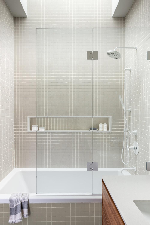 Bathroom 1_FNL-.jpg