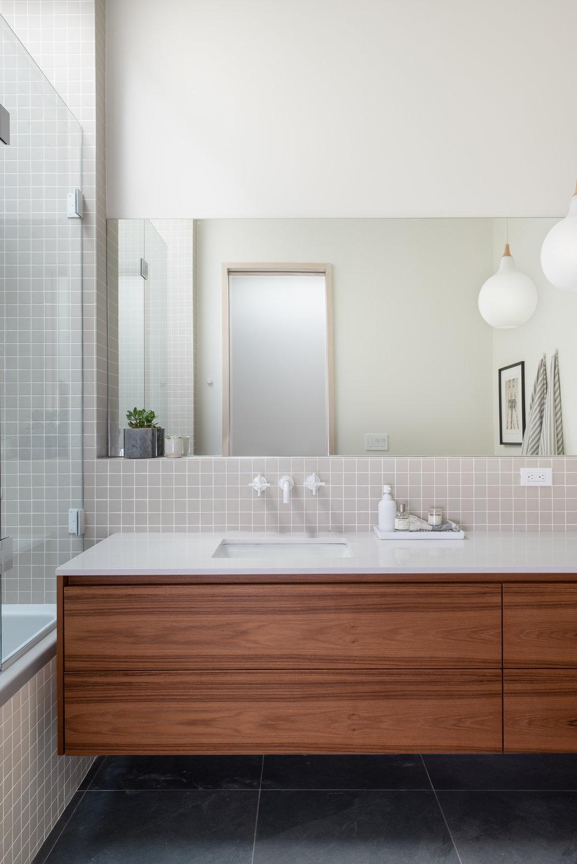 Bathroom 2_FNL.jpg