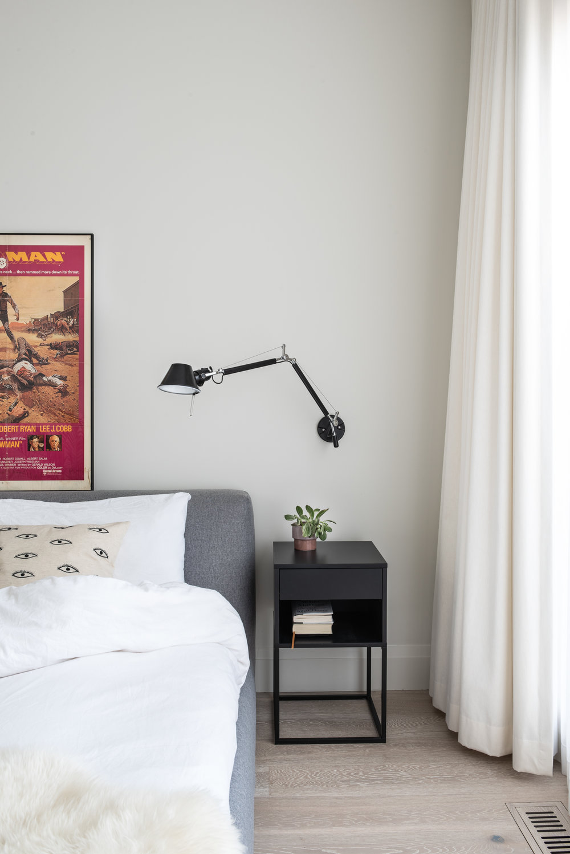 Bedroom 2_FNL-.jpg