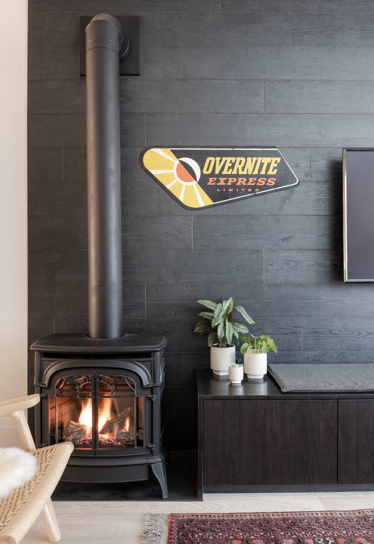 Fireplace_FNL-.jpg