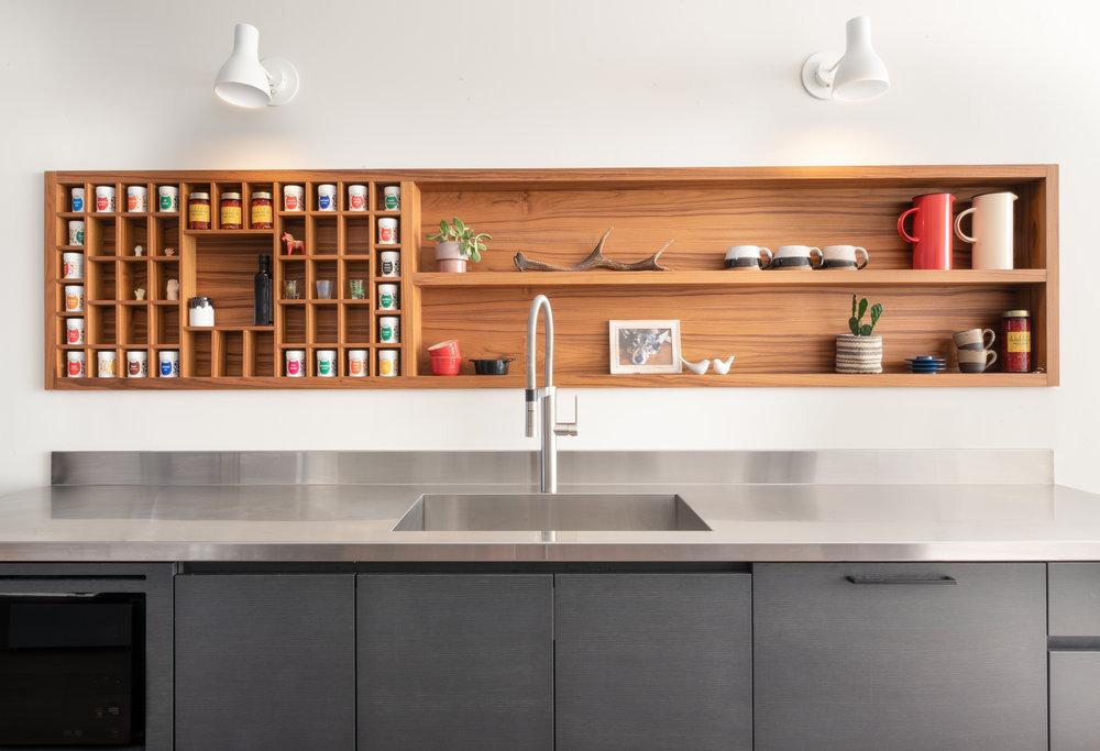 Kitchen 2_FNL-.jpg
