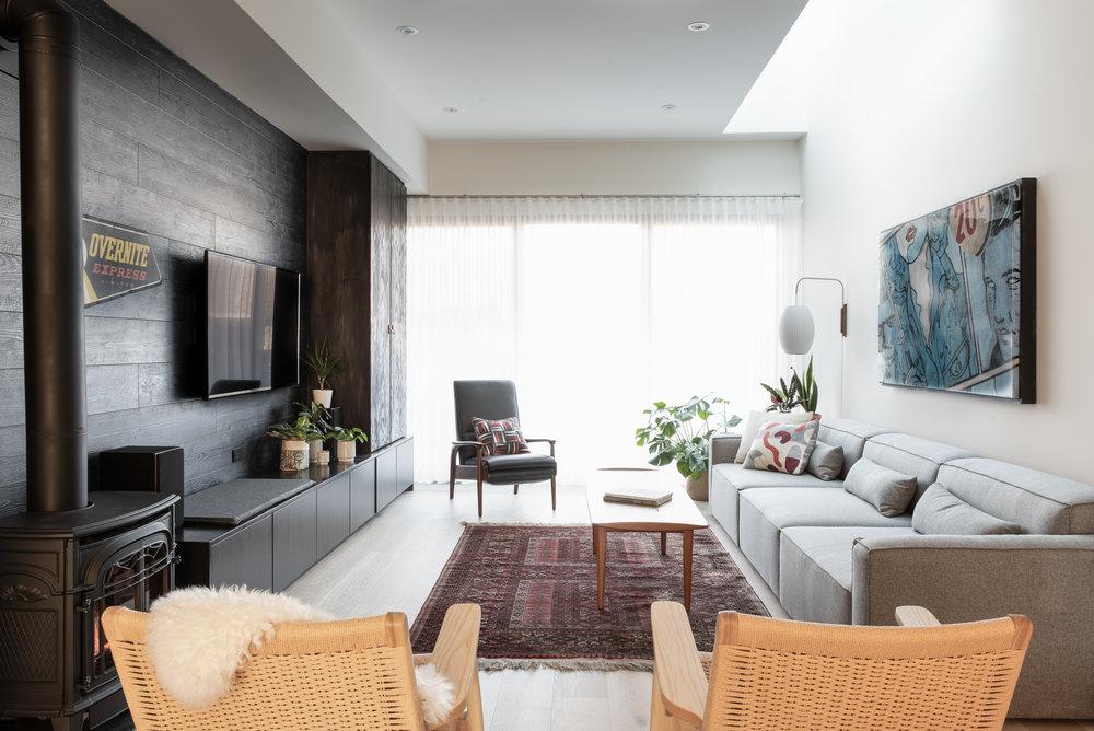 Living Room_FNL-.jpg
