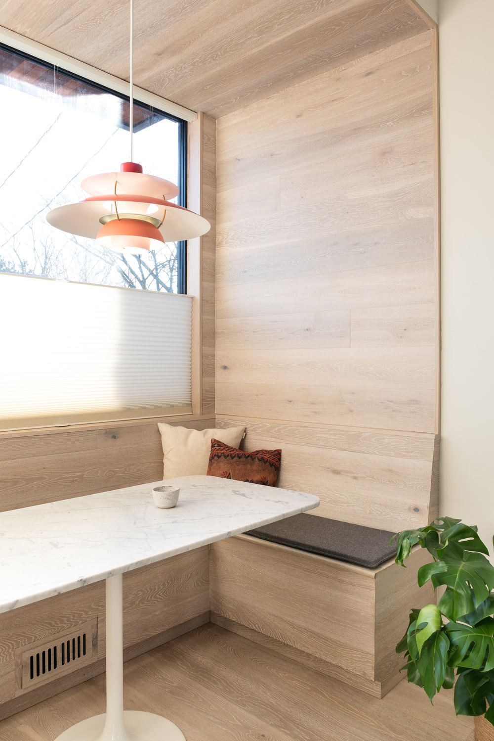 Kitchen Nook_FNL-.jpg