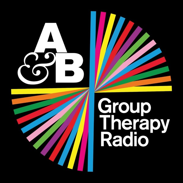Above-and-Beyond-Group-Therapy-Radio-YourEDM.jpg