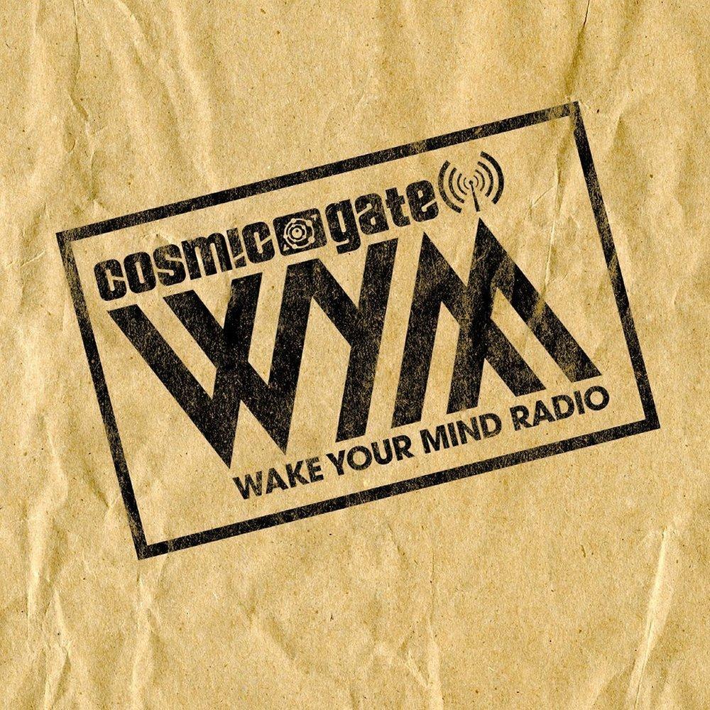 Cosmic-Gate-Wake-Your-Mind-Radio-WYM.jpeg