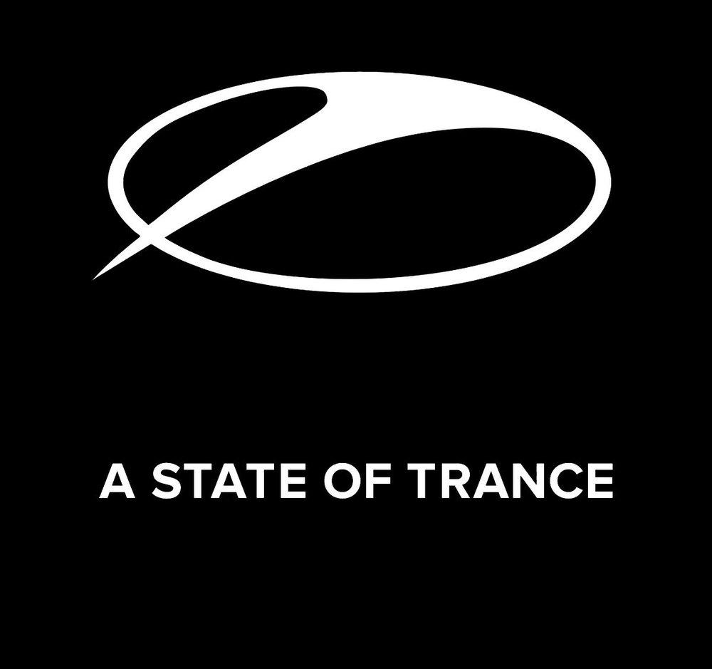 A_State_Of_Trance_Radio_Show.jpg