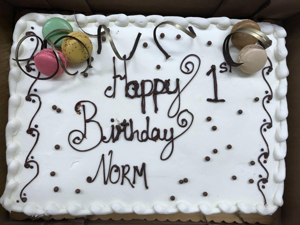 Anniversary Cake.jpeg