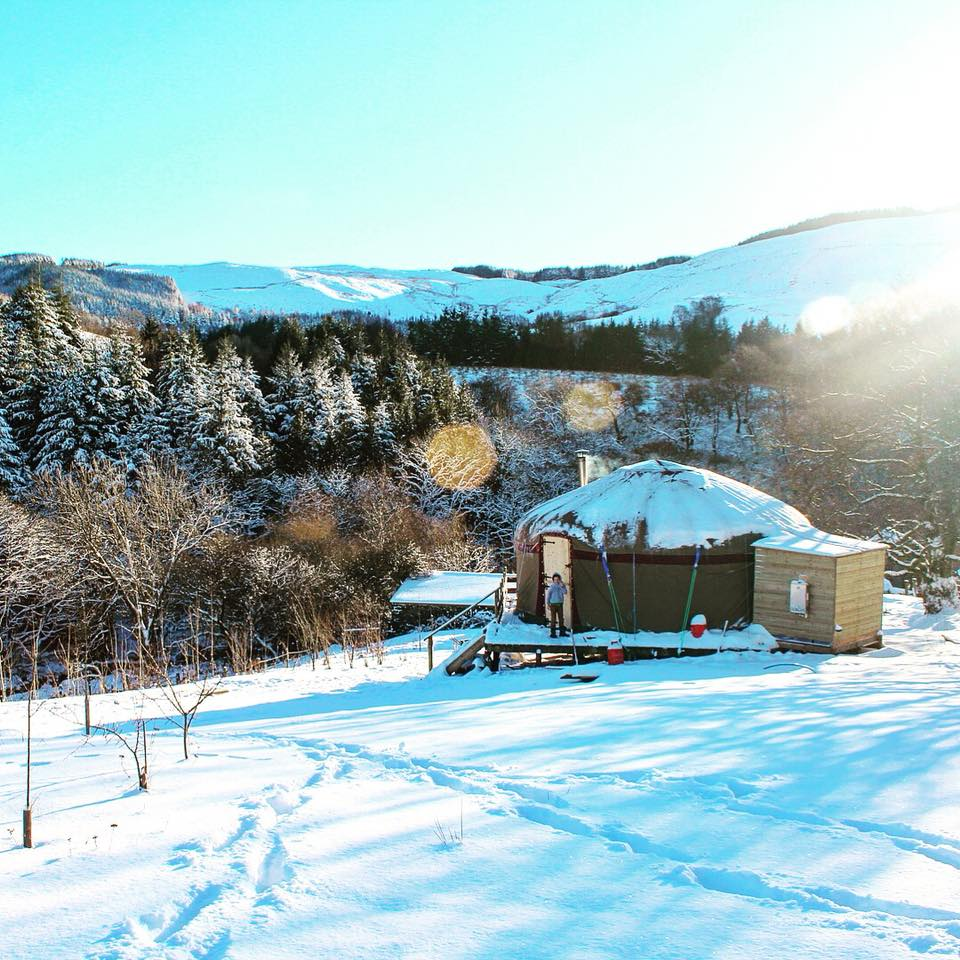 Snow yurt.jpg