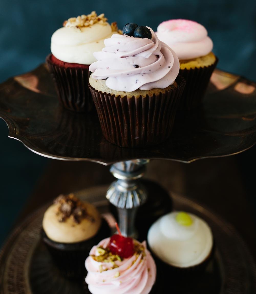 Smallcakes-89.jpg