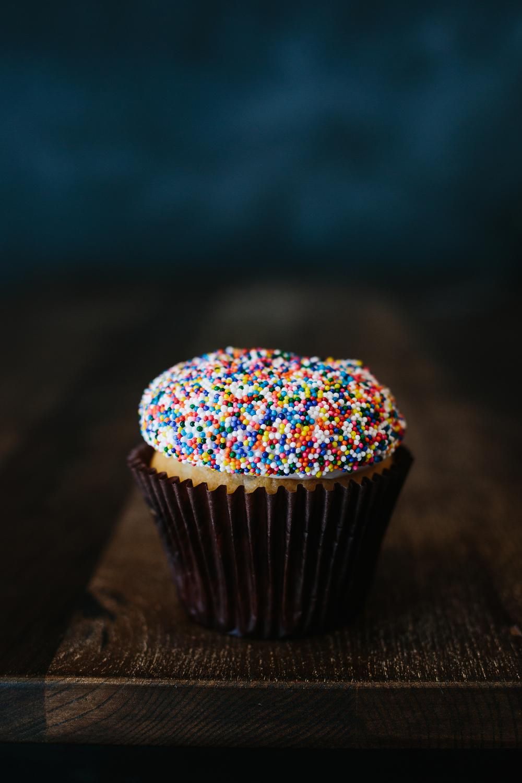 Smallcakes-47.jpg