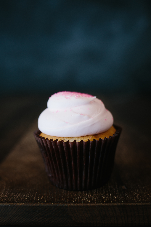 Smallcakes-58.jpg