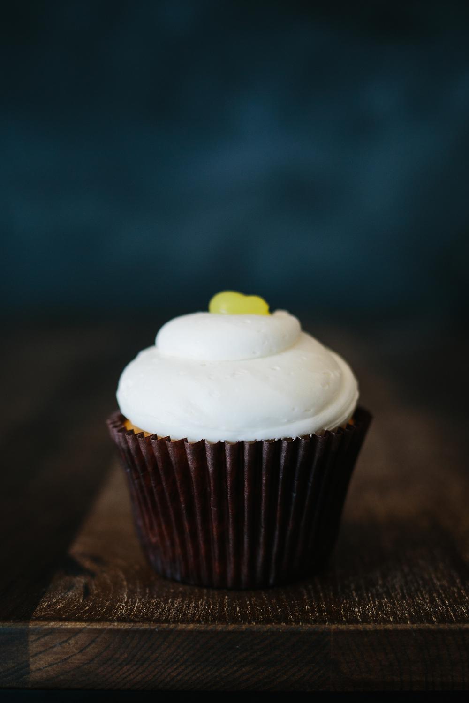 Smallcakes-54.jpg
