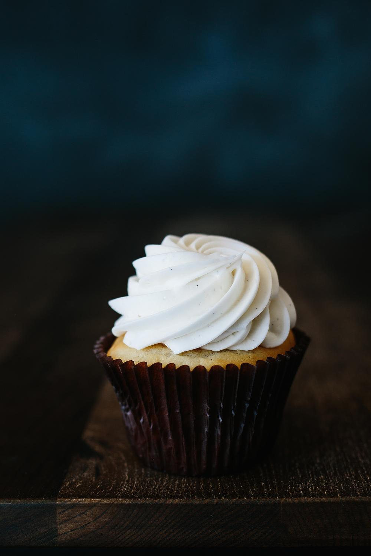 Smallcakes-44.jpg