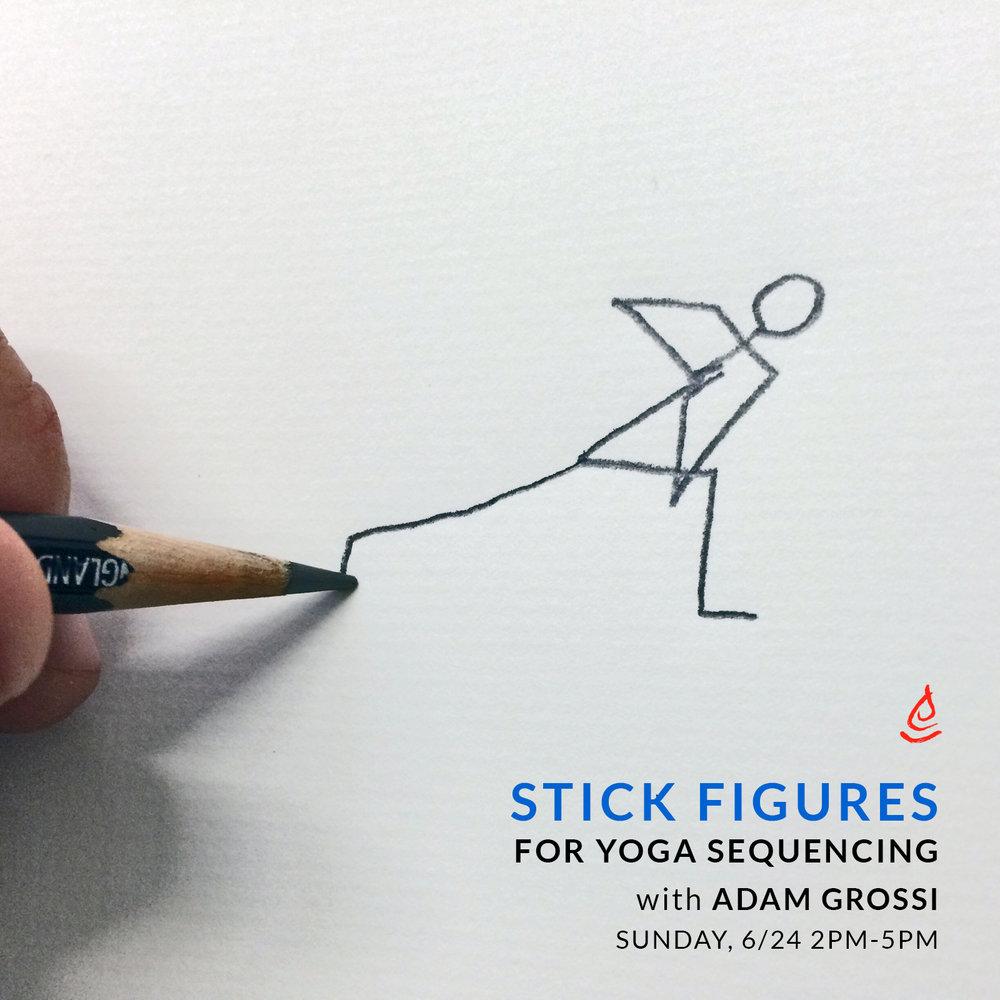 adam-stickfigures-2018.jpg
