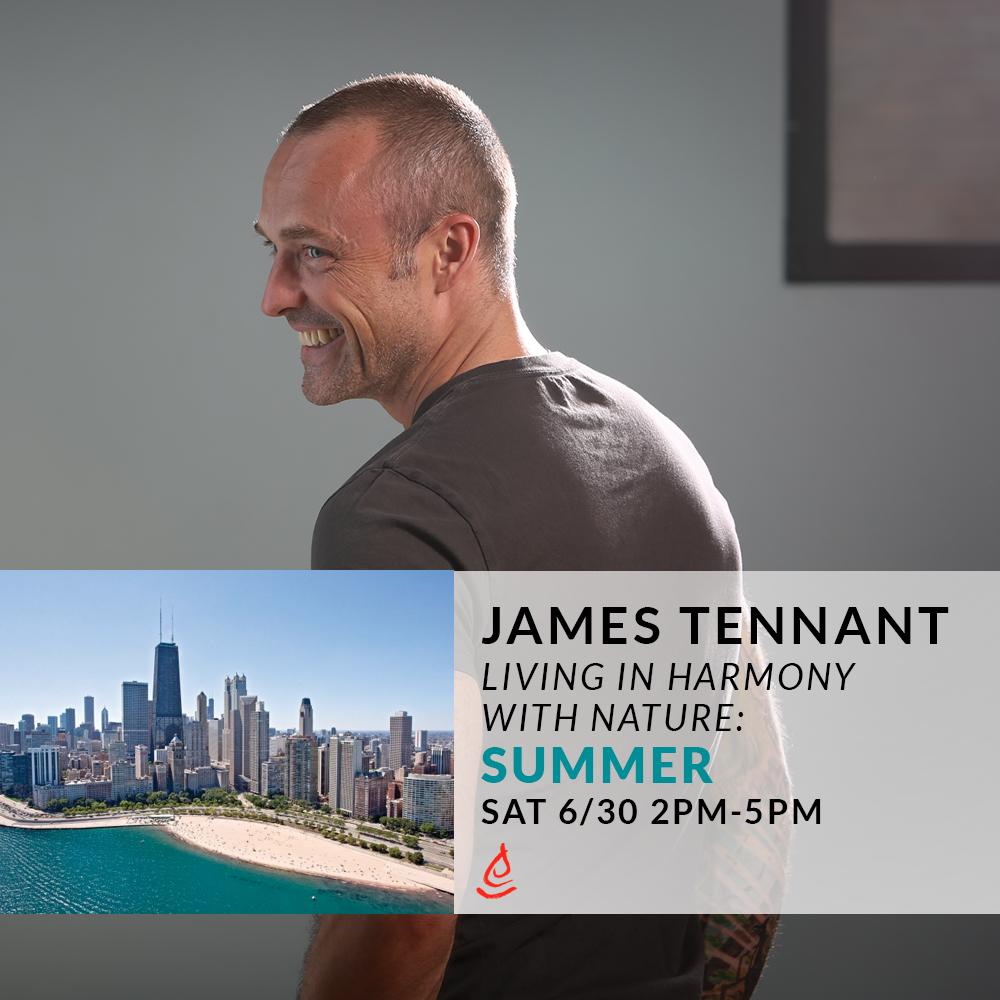 james-lhn-summer-2018.jpg