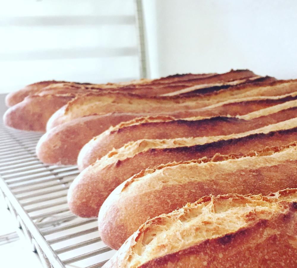 bd.web.bread.jpg