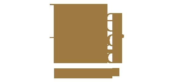 bluedog.logo.webbanner.jpg