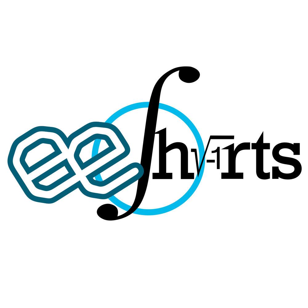 eeshirts-logo.jpg