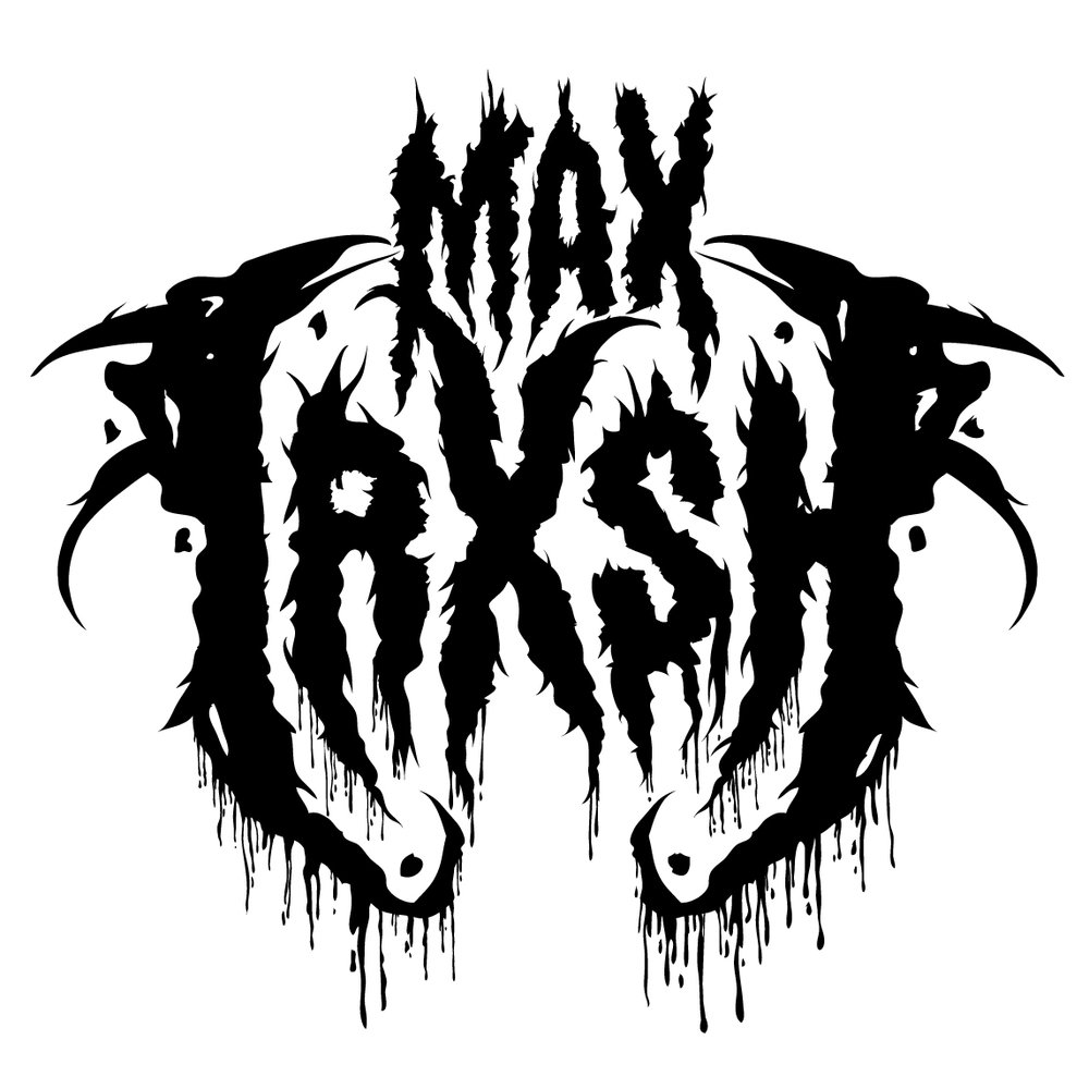 black-metal-band-logo.jpg
