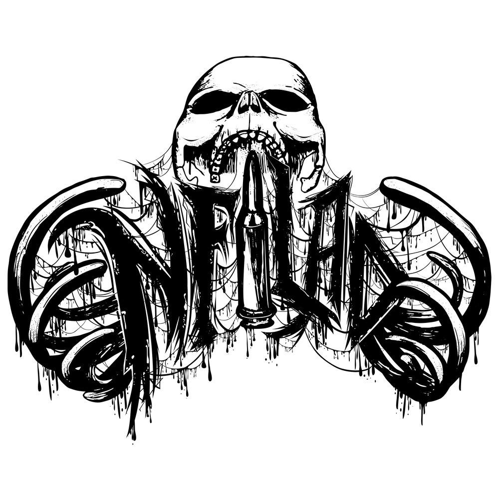 skull-black-metal-vand-logo.jpg