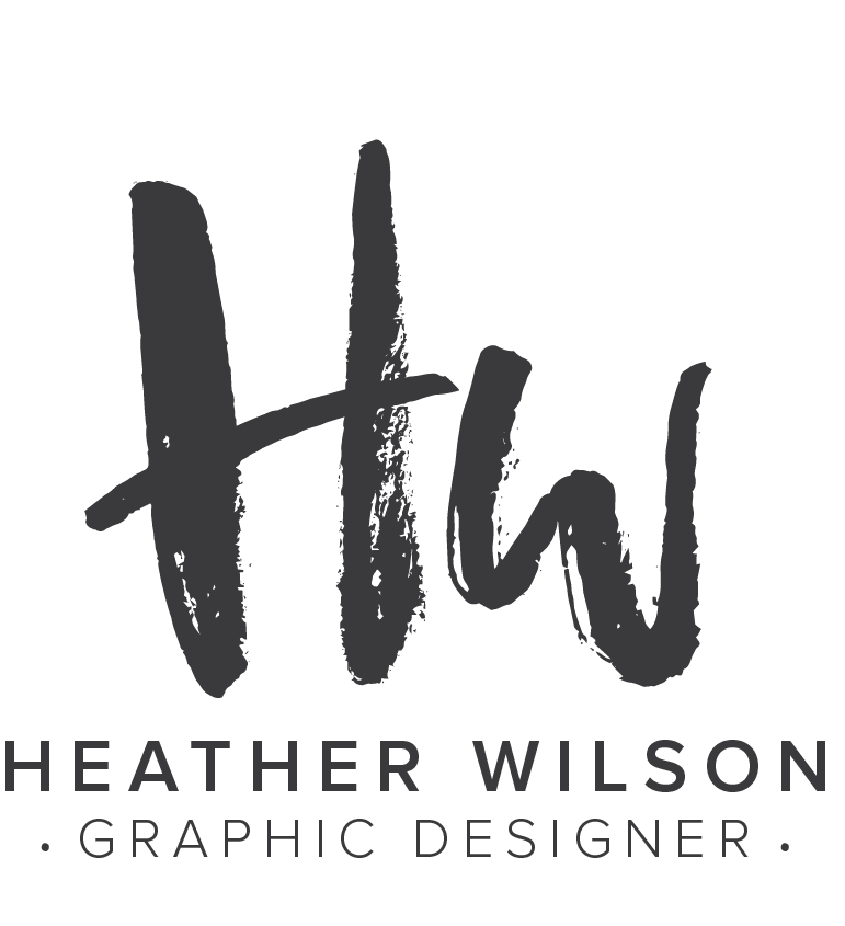 Heather Wilson Design