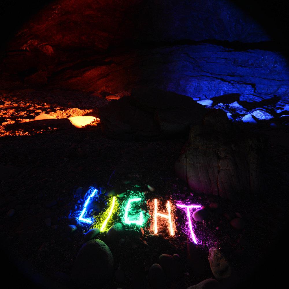 Light cave.jpg