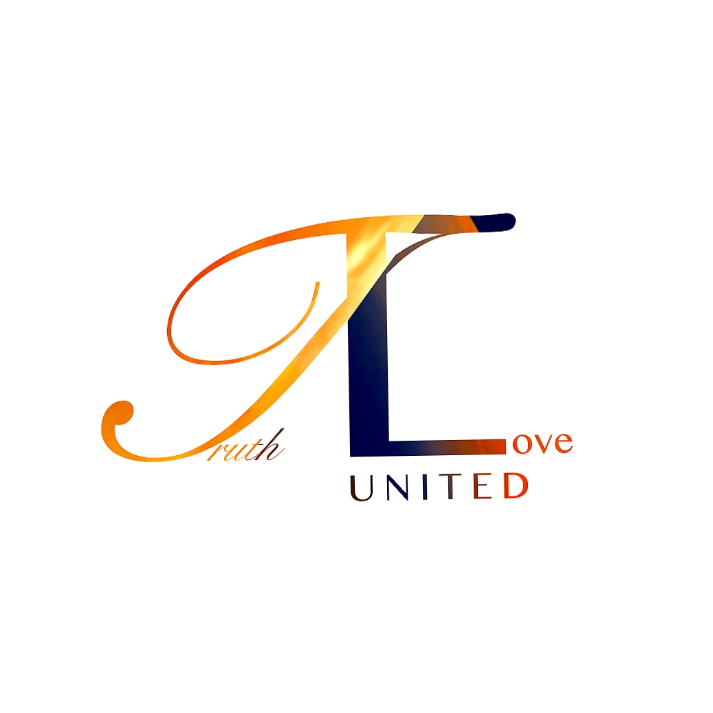Truth and Love United