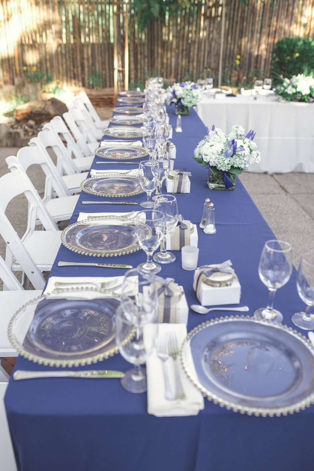 Corrales and Albuquerque, New Mexico Event Venue | Casa Vieja