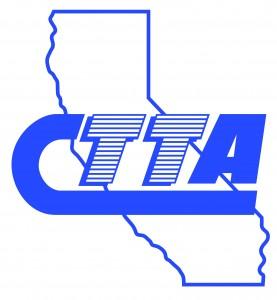 ctta_logo_vectorized_small-file-277x300.jpg
