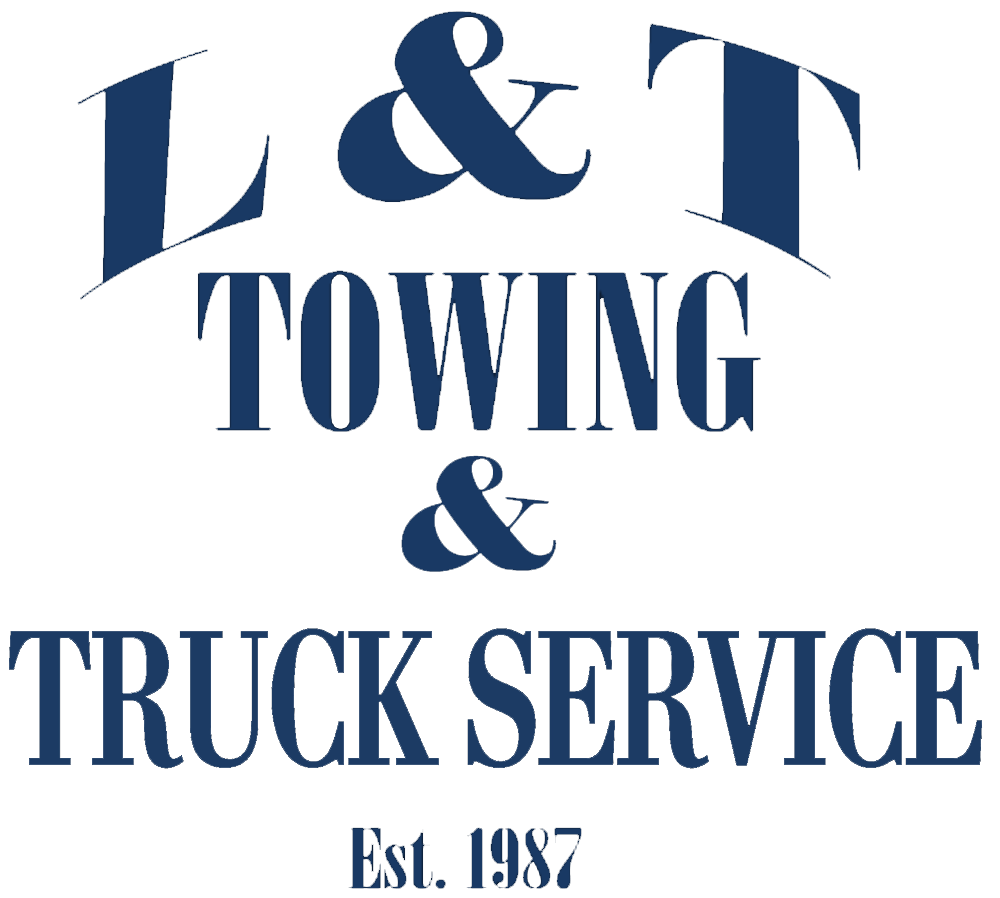 L & T Towing & Truck Service