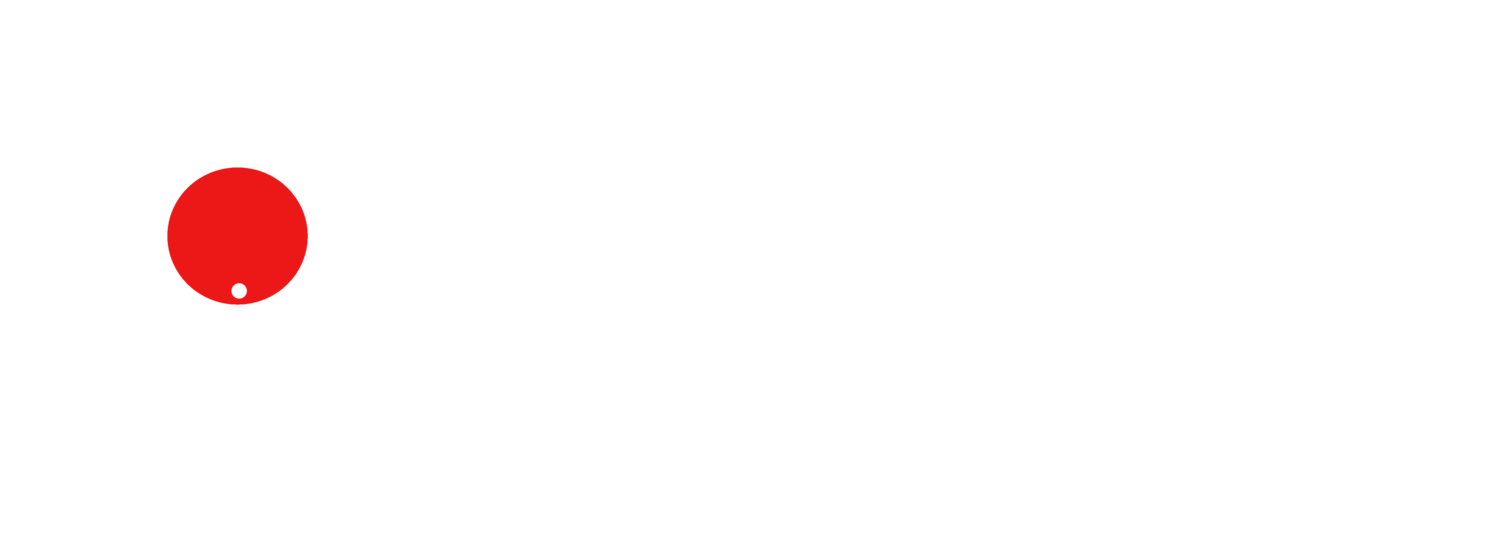 Imagination Therapy