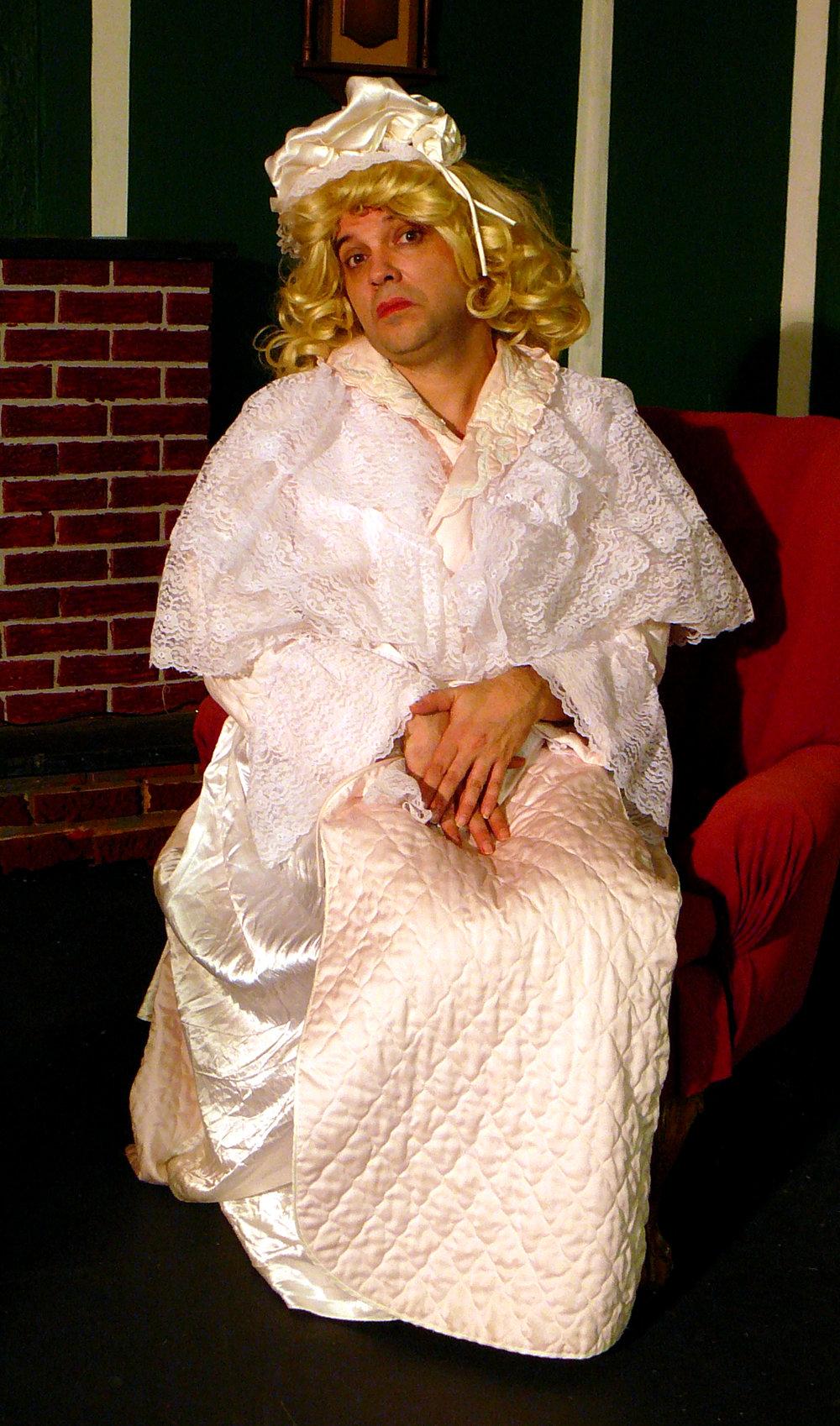 lady enid dressing gown.jpg