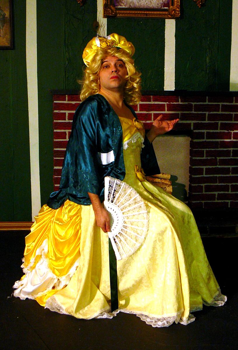 lady enid picture dress.jpg