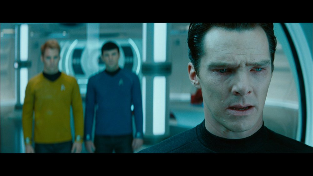 Star_Trek_Into_Darkness_Screenshot_2.jpg