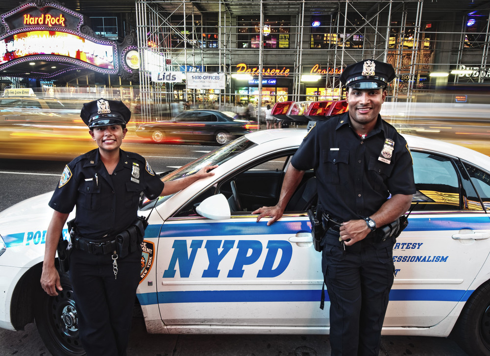 Best NYPD Exam Prep Course