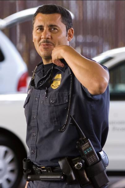 CBPO agent 2X3.png