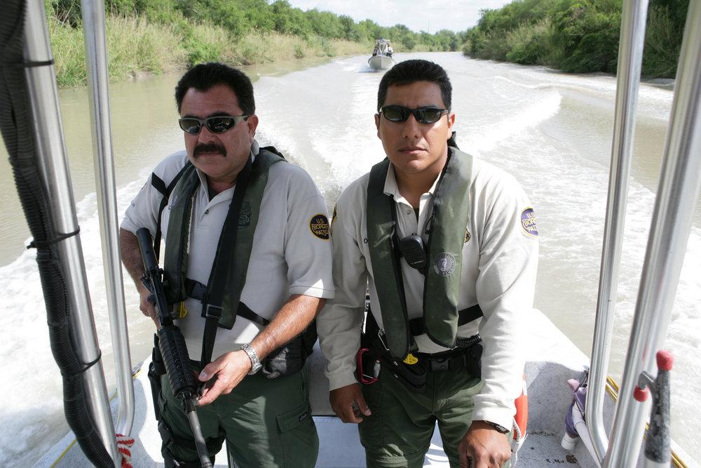 river patrol.jpg
