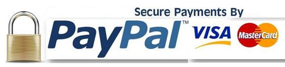 Paypal logo 2017.jpg