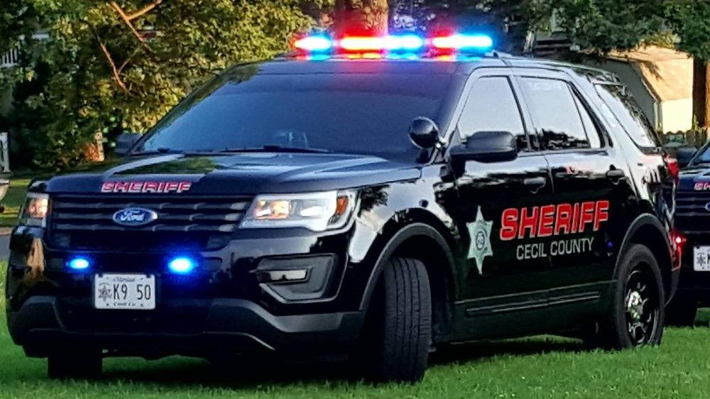 Cecil-County-Sheriff 16x9.jpg