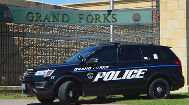 The Grand Forks, ND Police Department uses the PO-EL as their written exam.