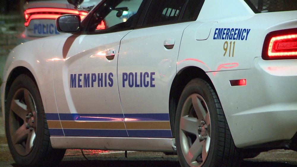 The Memphis Police Deaprtment uses ABLE  for their police written exam.