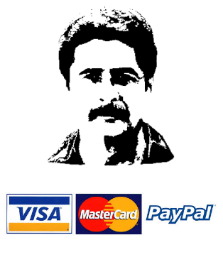 PayPal Logo w George.png