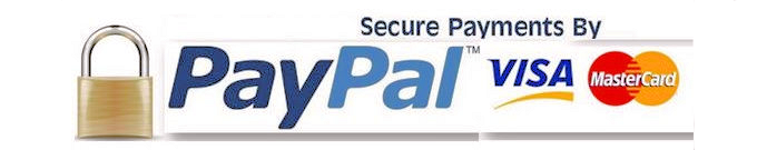 Paypal logo 2017 wide.png