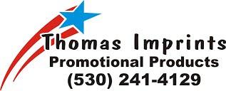 thomas sponsor.jpg
