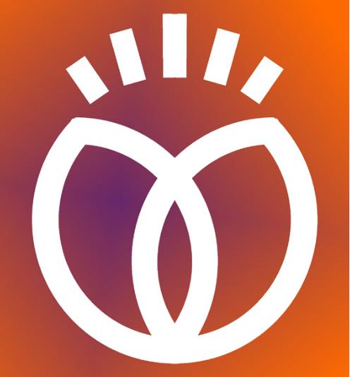 Case study: Royal Flora Holland    Situatie : De financiële afdeling Royal FloraHolland is zeer succesvol. Deze kracht inzetten voor andere delen.  Probleem : Achterstand op nieuwe, disruptive bedrijven is groot.  Aanpak : Onderzoek winkansen, user experience, vertaling naar concrete actie en creëren van draagvlak.  Resultaat : Strategisch User Experience Design met akkoord CFO. Vervolgplan met schetsen voor acties.