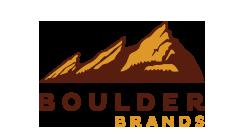 logo-boulder-brands.png