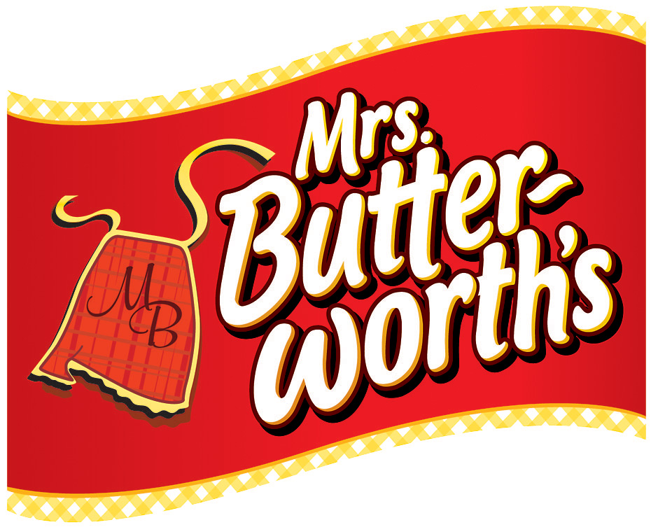 Mrs. Butterworth's.JPG