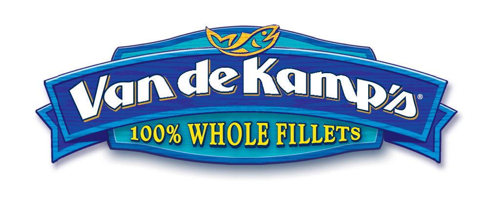 Van De Kamp's.JPG