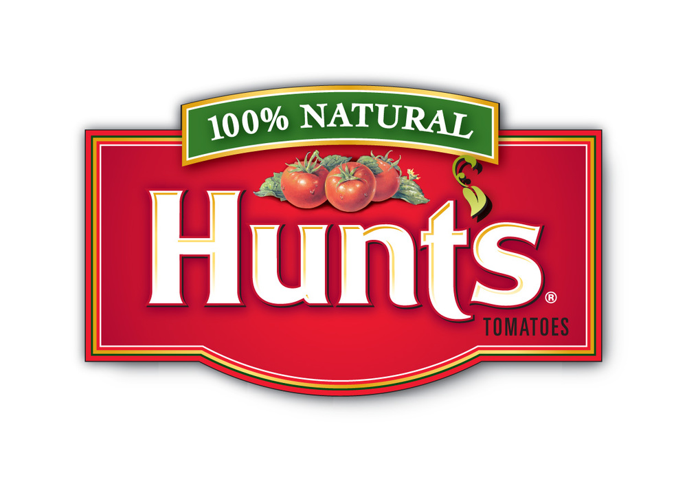 Hunt's.JPG