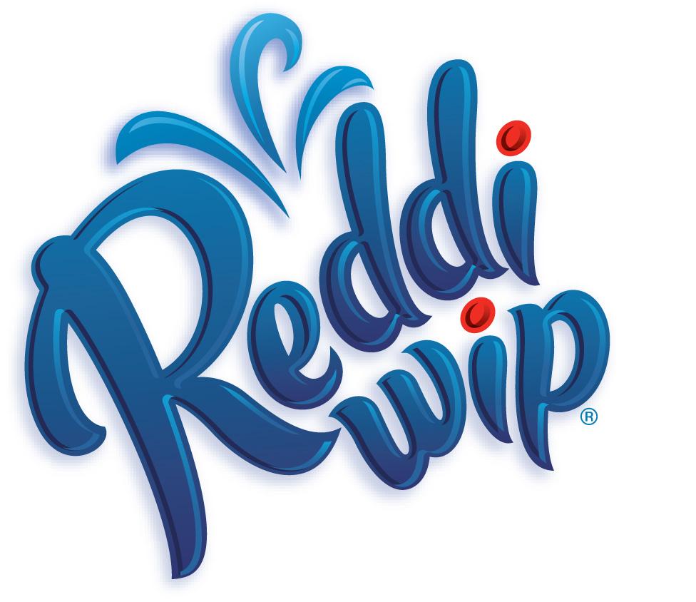 Reddi-Wip.JPG